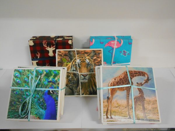 coasters-animals-cms-treasures-under-sugar-loaf-winona-minnesota-antiques-collectibles-crafts