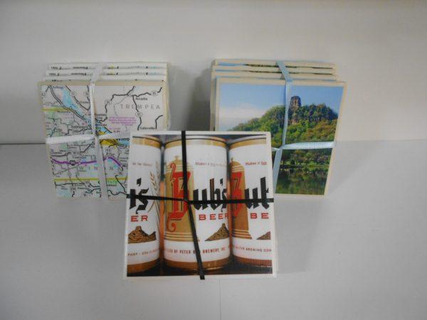 coasters-winona-cms-treasures-under-sugar-loaf-winona-minnesota-antiques-collectibles-crafts