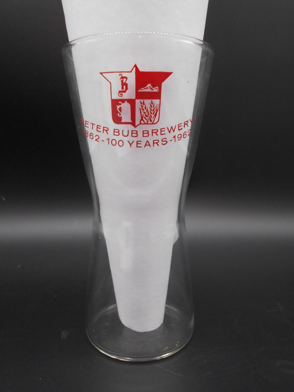 bubs-100-yr-glass-1-dj-treasures-under-sugar-loaf-winona-minnesota-antiques-collectibles-crafts