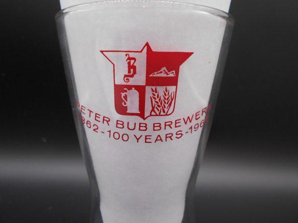 bubs-100-yr-glass-2-dj-treasures-under-sugar-loaf-winona-minnesota-antiques-collectibles-crafts