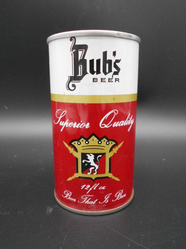bubs-superior-quality-can-1-dj-treasures-under-sugar-loaf-winona-minnesota-antiques-collectibles-crafts