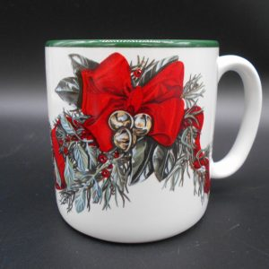 christmas-coffee-mug-1-dj-treasures-under-sugar-loaf-winona-minnesota-antiques-collectibles-crafts