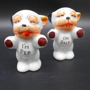 bonzo-dog-sp-1-dj-treasures-under-sugar-loaf-winona-minnesota-antiques-collectibles-crafts