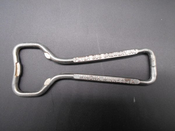 bubs-bottle-opener-1-dj-treasures-under-sugar-loaf-winona-minnesota-antiques-collectibles-crafts