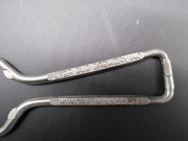bubs-bottle-opener-2-dj-treasures-under-sugar-loaf-winona-minnesota-antiques-collectibles-crafts