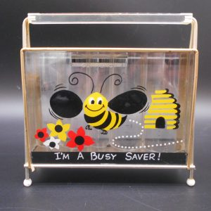 busy-saver-coin-sorter-1-dj-treasures-under-sugar-loaf-winona-minnesota-antiques-collectibles-crafts