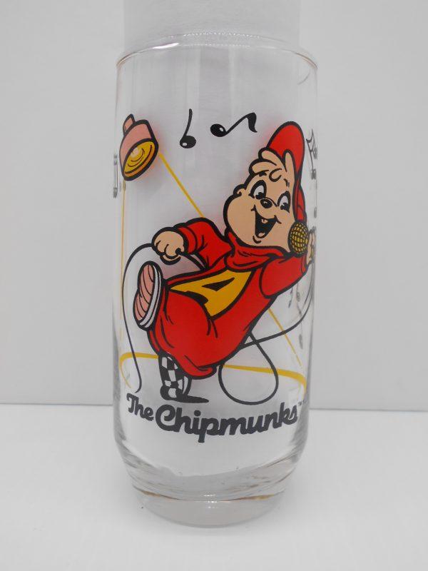 chipmunks-alvin-2-dj-treasures-under-sugar-loaf-winona-minnesota-antiques-collectibles-crafts