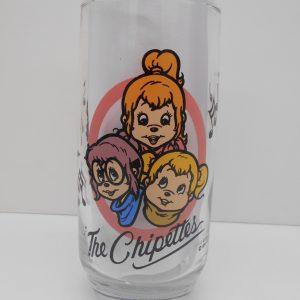 chipmunks-chipettes-1-dj-treasures-under-sugar-loaf-winona-minnesota-antiques-collectibles-crafts