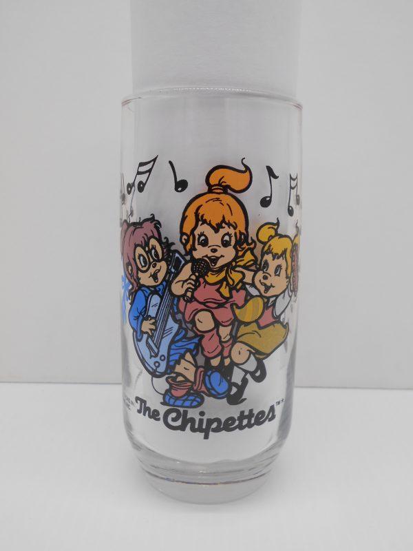 chipmunks-chipettes-2-dj-treasures-under-sugar-loaf-winona-minnesota-antiques-collectibles-crafts