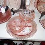 depression-glass-3-dj-treasures-under-sugar-loaf-winona-minnesota-antiques-collectibles-crafts