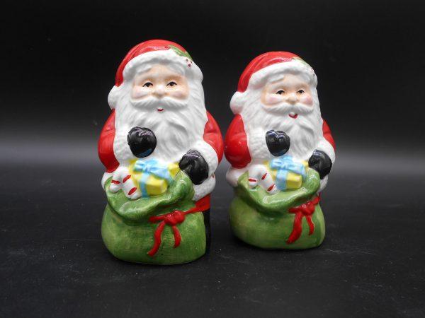 santa-claus-sp-1-dj-treasures-under-sugar-loaf-winona-minnesota-antiques-collectibles-crafts