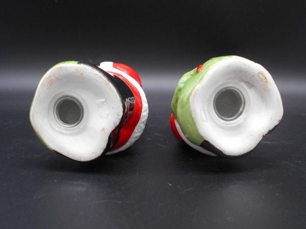 santa-claus-sp-3-dj-treasures-under-sugar-loaf-winona-minnesota-antiques-collectibles-crafts