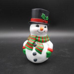 snowman-sp-1-dj-treasures-under-sugar-loaf-winona-minnesota-antiques-collectibles-crafts