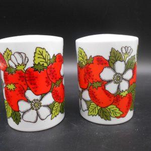 strawberry-sp-1-dj-treasures-under-sugar-loaf-winona-minnesota-antiques-collectibles-crafts