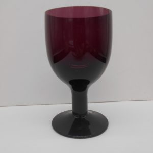 amethyst-goblet-dj-treasures-under-sugar-loaf-winona-minnesota-antiques-collectibles-crafts