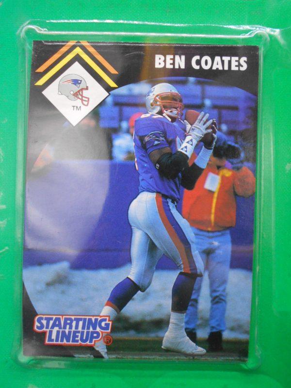 ben-coates-1995-closeup-2-dj-treasures-under-sugar-loaf-winona-minnesota-antiques-collectibles-crafts