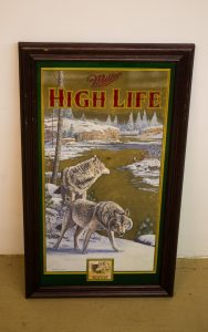 beer-mirror-2-jj-treasures-under-sugar-loaf-winona-minnesota-antiques-collectibles-crafts