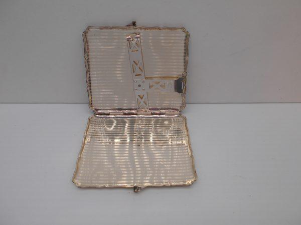 stratton-cigarette-case-3-dj-treasures-under-sugar-loaf-winona-minnesota-antiques-collectibles-crafts
