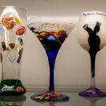glasses-2-240-treasures-under-sugar-loaf-winona-minnesota-antiques-collectibles-crafts