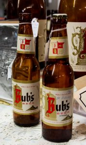 bubs-bottles-2-dj-treasures-under-sugar-loaf-winona-minnesota-antiques-collectibles-crafts