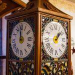 winona-clock-nice-dj-treasures-under-sugar-loaf-winona-minnesota-antiques-collectibles-crafts