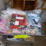 fabric-555-treasures-under-sugar-loaf-winona-minnesota-antiques-collectibles-crafts