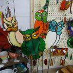 owls-914-treasures-under-sugar-loaf-winona-minnesota-antiques-collectibles-crafts