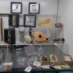 stuff-2-bgh-treasures-under-sugar-loaf-winona-minnesota-antiques-collectibles-crafts