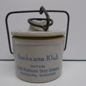 kaukauna-klub-crock-1-dj-treasures-under-sugar-loaf-winona-minnesota-antiques-collectibles-crafts