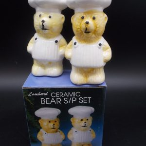 lombard-bear-sp-1-dj-treasures-under-sugar-loaf-winona-minnesota-antiques-collectibles-crafts