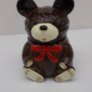 otagiri-bear-honey-pot-1-dj-treasures-under-sugar-loaf-winona-minnesota-antiques-collectibles-crafts