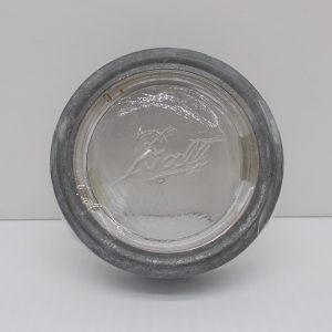 zinc-lid-insert-1-dj-treasures-under-sugar-loaf-winona-minnesota-antiques-collectibles-crafts