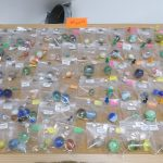marbles-dj-treasures-under-sugar-loaf-winona-minnesota-antiques-collectibles-crafts
