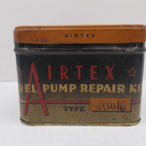 airtex-fuel-pump-repair-kit-1-dj-treasures-under-sugar-loaf-winona-minnesota-antiques-collectibles-crafts