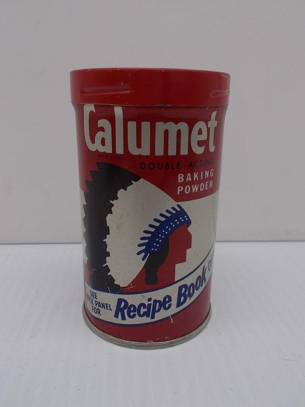 calumet-tin-recipe-book-1-dj-treasures-under-sugar-loaf-winona-minnesota-antiques-collectibles-crafts