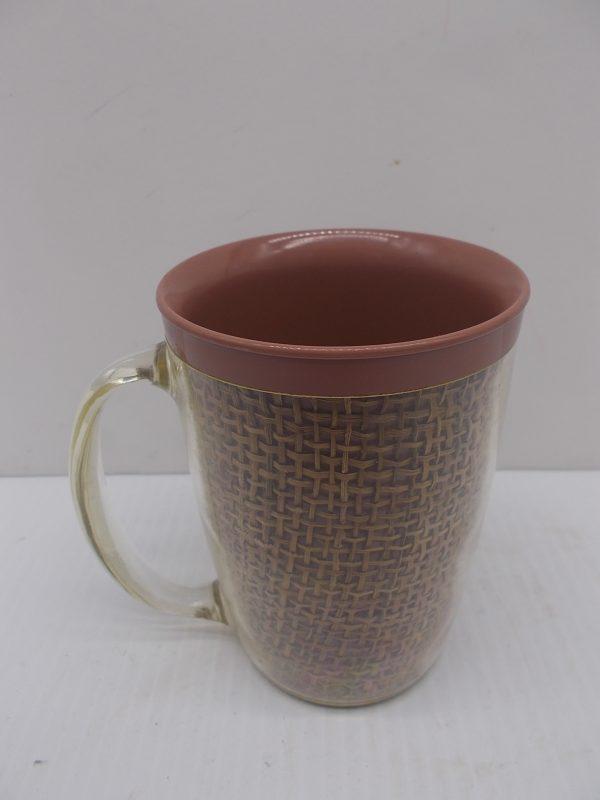 disney-snow-white-mug-2-dj-treasures-under-sugar-loaf-winona-minnesota-antiques-collectibles-crafts