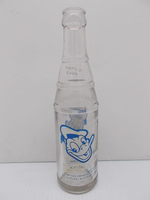 donald-duck-bottle-1-dj-treasures-under-sugar-loaf-winona-minnesota-antiques-collectibles-crafts