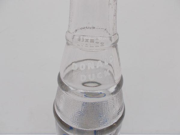 donald-duck-bottle-4-dj-treasures-under-sugar-loaf-winona-minnesota-antiques-collectibles-crafts