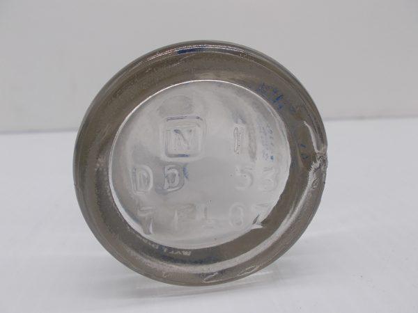 donald-duck-bottle-5-dj-treasures-under-sugar-loaf-winona-minnesota-antiques-collectibles-crafts