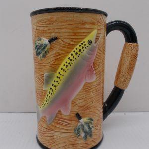inarco-fish-mug-1-dj-treasures-under-sugar-loaf-winona-minnesota-antiques-collectibles-crafts