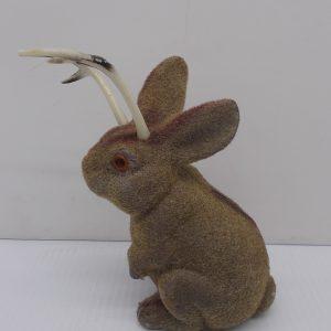 jackalope-bank-1-dj-treasures-under-sugar-loaf-winona-minnesota-antiques-collectibles-crafts