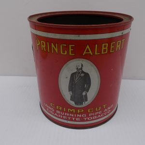 prince-albert-tobacco-tin-1-dj-treasures-under-sugar-loaf-winona-minnesota-antiques-collectibles-crafts