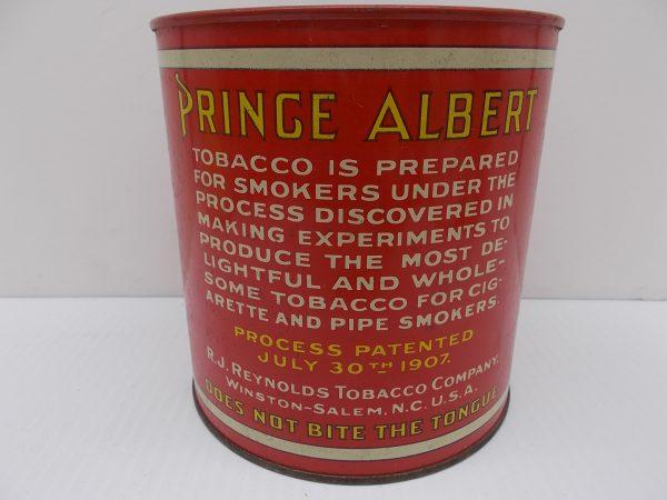 prince-albert-tobacco-tin-2-dj-treasures-under-sugar-loaf-winona-minnesota-antiques-collectibles-crafts