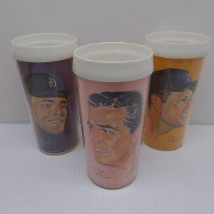 sports-cups-all-dj-treasures-under-sugar-loaf-winona-minnesota-antiques-collectibles-crafts