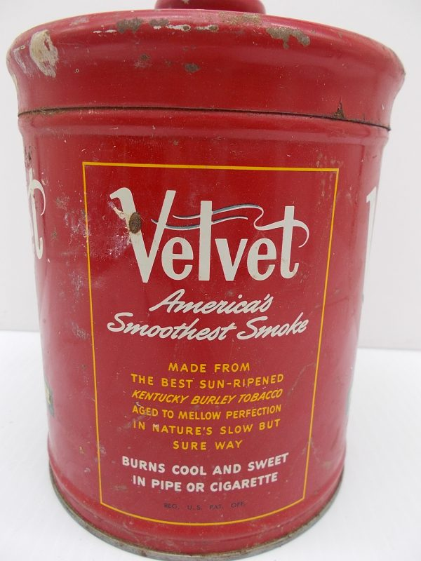 velvet-tobacco-tin-2-dj-treasures-under-sugar-loaf-winona-minnesota-antiques-collectibles-crafts