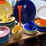 fiestaware-jj-treasures-under-sugar-loaf-winona-minnesota-antiques-collectibles-crafts