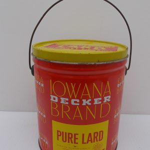 iowana-decker-lard-tin-1-dj-treasures-under-sugar-loaf-winona-minnesota-antiques-collectibles-crafts