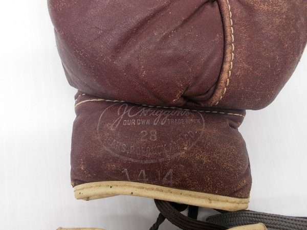 jc-higgins-youth-boxing-gloves-2-dj-treasures-under-sugar-loaf-winona-minnesota-antiques-collectibles-crafts
