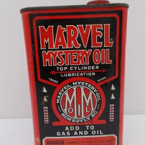 marvel-mystery-oil-tin-1-dj-treasures-under-sugar-loaf-winona-minnesota-antiques-collectibles-crafts