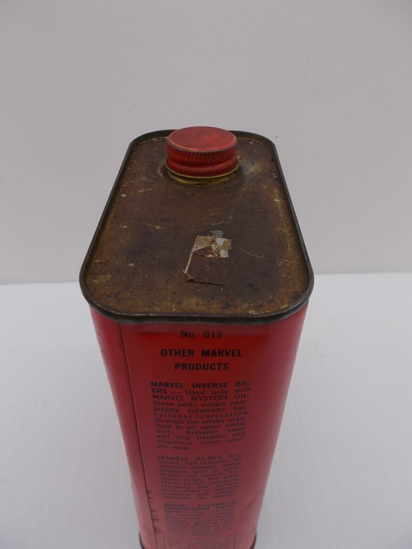 marvel-mystery-oil-tin-4-dj-treasures-under-sugar-loaf-winona-minnesota-antiques-collectibles-crafts